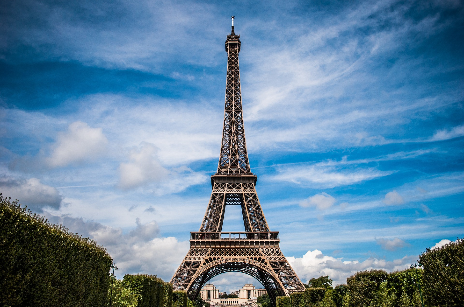 138/Photos/Offres/eiffel-tower-975004_1920.jpg